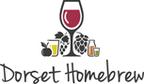 Dorset Homebrew reviews