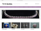 Dorset Jewellery reviews