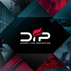 Dorsetfireprotection reviews