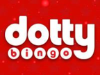 Dotty Bingo  reviews