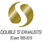 Double 'S' Exhausts reviews