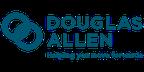 Douglas Allen reviews