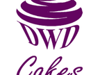 Down Wright Delicious Cakes reviews