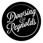 Dowsing & Reynolds reviews