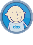 Doxdirect UK Online Printing reviews