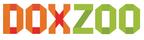 Doxzoo reviews