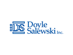 Doyle Salewski Inc reviews