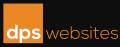 DPSwebsites reviews