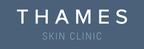 Dr Anna Hemming reviews