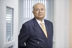 Dr Ash Dutta reviews