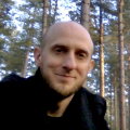 Dr Chris Martin - Technical Editor and Proofreader reviews