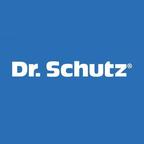 Dr Schutz UK reviews