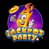 Jackpot Party Casino отзывы