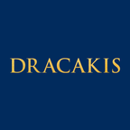 Dracakis Jewellers reviews