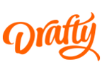 Drafty reviews
