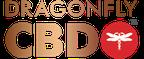 DragonflyCBD reviews