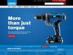 Draper Tools reviews
