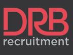 DRB Recruitment reviews
