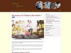 Clinique Chiro-Santé Sainte-Rose reviews
