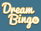 Dream Bingo reviews