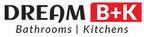 dreambk.com.au reviews