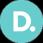 DreamSofa.com reviews