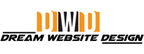 Dreamwebdesign reviews
