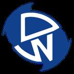 Dreamworldvr reviews