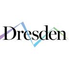 Dresden Vision reviews