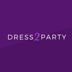 Dress 2 Party reviews