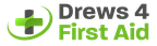 Drews4firstaid reviews