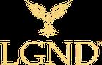 LGND reviews