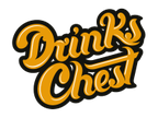 Drinkschest reviews