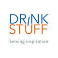 Drinkstuff reviews