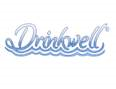 Drinkwell reviews