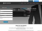 Drive Chauffeur reviews