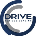 Drive Vehicle Leasing reviews