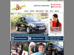 Drive2us.com reviews