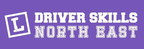 Driver Skills North East reviews