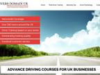 Drivers Domain UK reviews