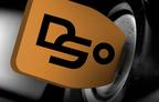 DriveSafe Online® Defensive Driving Courses reviews