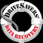 DriveSavers Data Recovery reviews