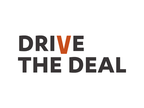 Drivethedeal reviews