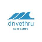 drivethru Surfcamps reviews