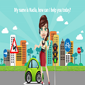 Driving-Lessons4u reviews
