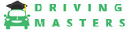 Driving-Masters.com reviews
