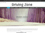 Drivingzone reviews