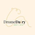 DromeDairy Body + Skin reviews