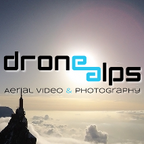 Drone Alps reviews