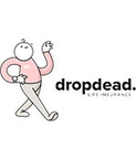 Dropdead Life Insurance reviews